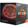 Фото Процессор AMD Ryzen 7 3700X 3.6(4.4)GHz 32MB sAM4 Box (100-100000071BOX)