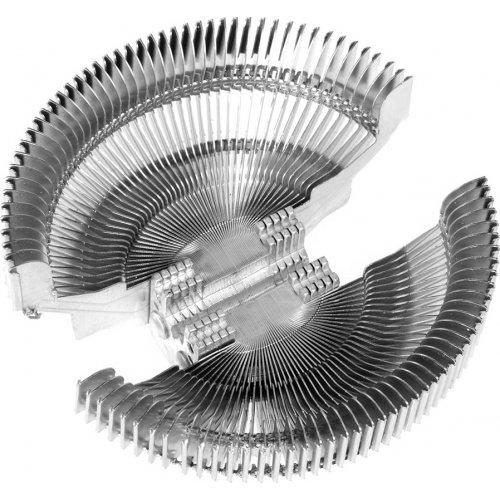 Фото Система охлаждения ID-COOLING (DK-01)