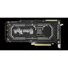Фото Видеокарта Palit GeForce RTX 2070 Super GameRock 8192MB (NE6207S020P2-1040G)