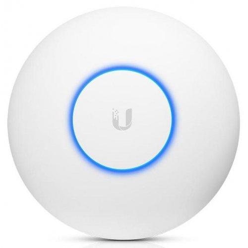 Купить Wi-Fi точки доступа, Ubiquiti UniFi XG (UAP-XG)