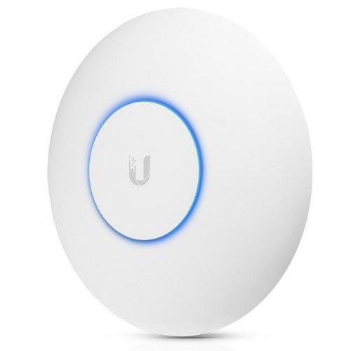 Фото Wi-Fi точка доступа Ubiquiti UniFi XG (UAP-XG)