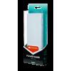 Фото Внешний аккумулятор CANYON Power bank 10000 mAh (CNE-CPBF100W) White