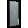 Фото Внешний аккумулятор CANYON Power bank 5000 mAh (CNS-TPBP5DG) Dark Gray