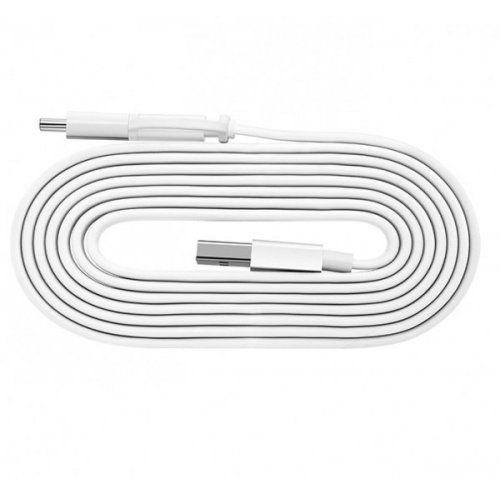 Фото USB Кабель Huawei AP55S USB to USB Type-C/micro USB 1.5m (04071417) White
