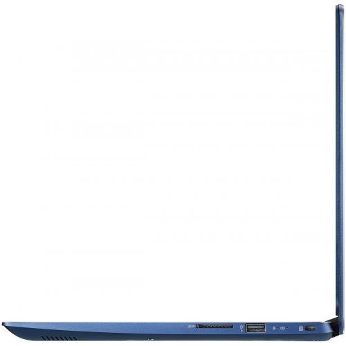 Фото Ноутбук Acer Swift 3 SF314-56 (NX.H4EEU.038) Stellar Blue