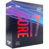 Фото Процессор Intel Core i7-9700F 3.0(4.7)GHz 12MB s1151 Box (BX80684I79700F)