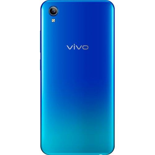 Фото Смартфон VIVO Y91C 2/32GB Ocean Blue