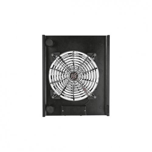 Фото Подставка для ноутбука Titan TTC-G27T Black