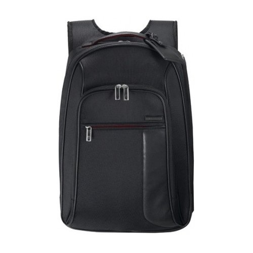 Фото Рюкзак Asus Vector Backpack 15-16