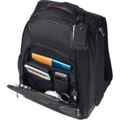 Фото Рюкзак Asus Vector Backpack 15-16
