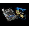 Фото Материнская плата MSI H81M-E33 (s1150, Intel H81)