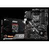 MSI X570-A PRO (sAM4, AMD X570)