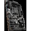 Фото Материнская плата MSI X570-A PRO (sAM4, AMD X570)