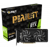 Palit GeForce RTX 2060 Super Dual 8192MB (NE6206S018P2-1160A)