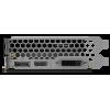 Фото Видеокарта Palit GeForce RTX 2060 Super Dual 8192MB (NE6206S018P2-1160A)