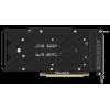 Фото Видеокарта Palit GeForce RTX 2060 Super GamingPro 8192MB (NE6206S019P2-1062A)