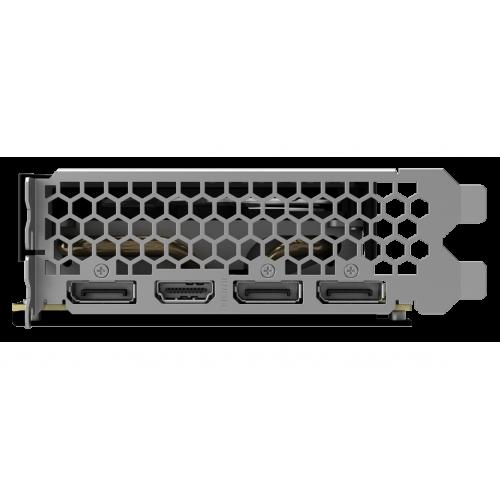 Фото Видеокарта Palit GeForce RTX 2060 Super GamingPro OC 8192MB (NE6206SS19P2-1062A)