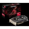 Фото Видеокарта PowerColor Radeon RX 590 Red Dragon 8192MB (AXRX 590 8GBD5-DHD)