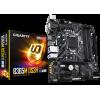 Gigabyte B365M DS3H (s1151-V2, Intel B365)