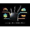 Фото Wi-Fi роутер Asus RT-AC68U Ai Mesh Router