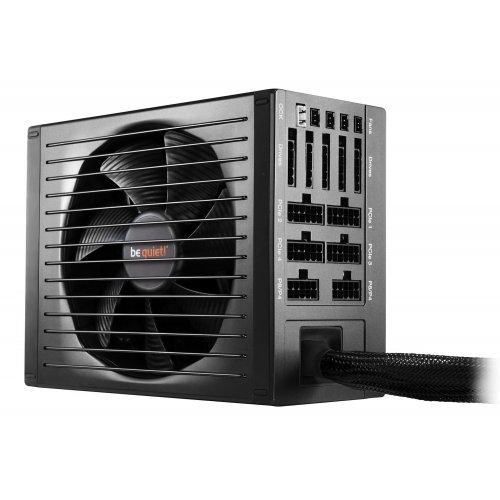 Фото Блок питания Be Quiet! Dark Power Pro 11 1000W (BN254)