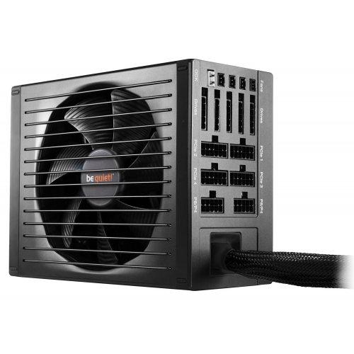 Фото Блок питания Be Quiet! Dark Power Pro 11 850W (BN253)