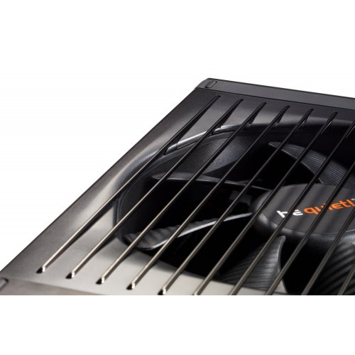 Фото Блок питания Be Quiet! Dark Power Pro 11 750W (BN252)