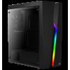 Aerocool PGS Bolt RGB без БП Black