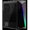 Aerocool PGS Shard RGB без БП Black