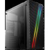 Aerocool PGS Streak RGB без БП Black