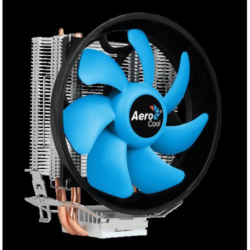 Фото Система охлаждения Aerocool Verkho 2 Plus
