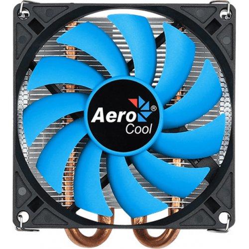 Купить Системы охлаждения, Aerocool Verkho 2 Slim