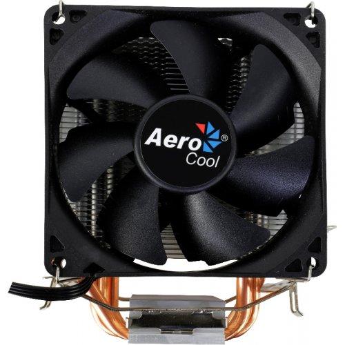 Купить Системы охлаждения, Aerocool Verkho 3