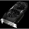 Фото Gigabyte GeForce RTX 2070 WindForce 2X 8192MB (GV-N2070WF2-8GD)