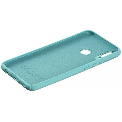 Фото Чехол 2E для Huawei P Smart+ Dots (2E-H-PSP-JXDT-MT) Mint