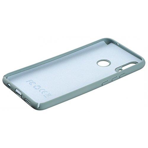Фото Чехол 2E для Huawei P Smart+ Dots (2E-H-PSP-JXDT-OL) Olive
