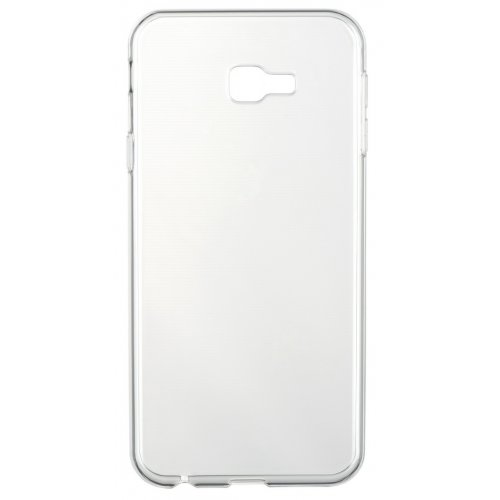 Купить Чехлы, 2E Basic для Samsung Galaxy J4+ 2018 (J415) Crystal (2E-G-J4P-18-NKCR-TR) Transparent