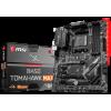 MSI B450 TOMAHAWK MAX (sAM4, AMD B450)