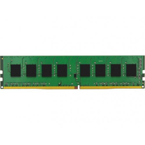 Фото ОЗУ Kingston DDR4 16GB 3200Mhz ValueRAM (KVR32N22D8/16)