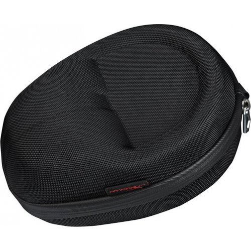 Купить Наушники, Kingston HyperX Official Carrying Case for headphones (HXS-HSCC1) Black
