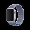 Фото Ремешок Apple Sport Loop 44mm (MV6J2) Cerulean