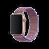 Фото Ремешок Apple Sport Loop 44mm (MV6K2) Lilac