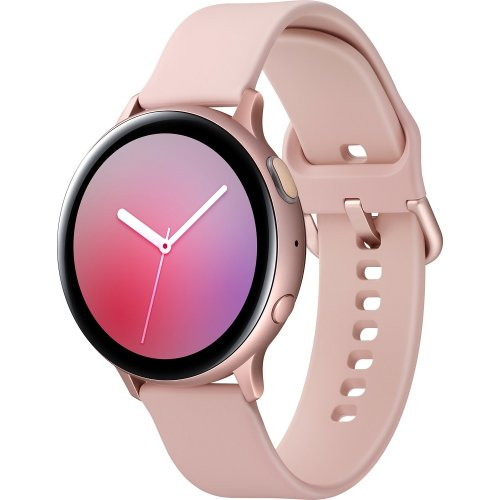 Купить Умные часы, Samsung Galaxy Watch Active 2 44 mm Aluminium (SM-R820NZDASEK) Gold