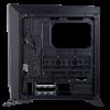 Фото Корпус Corsair Carbide Spec-Omega Tempered Glass без БП (CC-9011120-WW) Red/Black