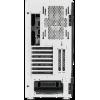 Фото Корпус Corsair Carbide Series 678C без БП (CC-9011170-WW) White