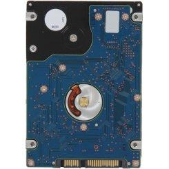 Фото Жесткий диск Hitachi Travelstar 5K1000 1TB 8MB 5400RPM 2.5