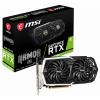 MSI GeForce RTX 2060 SUPER ARMOR OC 8192MB (RTX 2060 SUPER ARMOR OC)