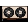 Фото Відеокарта MSI Radeon RX 5700 XT EVOKE OC 8192MB (RX 5700 XT EVOKE OC)