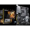 Gigabyte Z390 D (s1151-V2, Intel Z390)