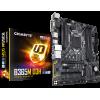 Gigabyte B365M D3H (s1151-V2, Intel B365)